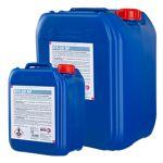 Жидкость охлаждающая Abicor Binzel BTC-50 NF (5л)